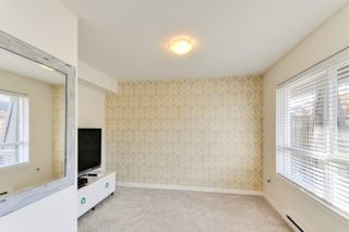 Photo 22: 75 7155 189 Street in Surrey: Clayton Townhouse for sale : MLS®# R2315998