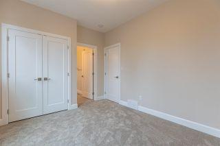 Photo 27: 10038 142 Street NW in Edmonton: Zone 21 House for sale : MLS®# E4239163