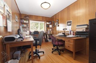 Photo 19:  in Vancouver: Home for sale : MLS®# v863142