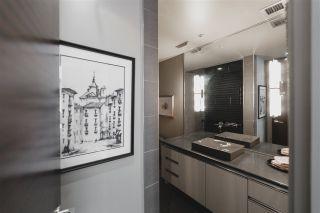 Photo 40: 301 11930 100 Avenue in Edmonton: Zone 12 Condo for sale : MLS®# E4238902