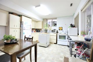 """Photo 19: 15852 111 Avenue in Surrey: Fraser Heights House for sale in """"Fraser Heights"""" (North Surrey)  : MLS®# R2537803"""
