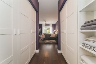 Photo 10: 1 3701 THURSTON Street in Burnaby: Central Park BS Townhouse for sale (Burnaby South)  : MLS®# R2439212