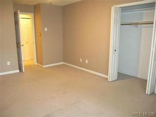 Photo 10: 107 7 W Gorge Rd in VICTORIA: SW Gorge Condo for sale (Saanich West)  : MLS®# 604868