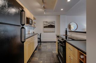 Photo 33: 514 339 13 Avenue SW in Calgary: Beltline Apartment for sale : MLS®# A1052942