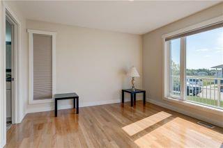 Photo 25: 2013 31 Avenue: Nanton Detached for sale : MLS®# C4299425