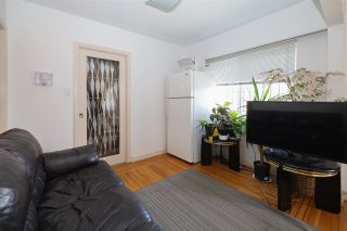 Photo 4: 7875 MANITOBA Street in Vancouver: Marpole House for sale (Vancouver West)  : MLS®# R2563250