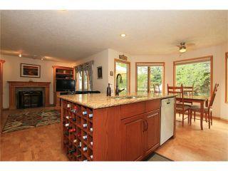 Photo 15: 108 WEST TERRACE Point(e): Cochrane House for sale : MLS®# C4077226