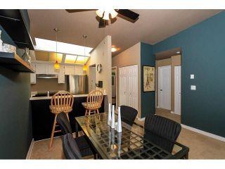 "Photo 1: 303 2050 COQUITLAM Avenue in Port Coquitlam: Glenwood PQ Condo for sale in ""WEDGEWOOD"" : MLS®# V1132198"