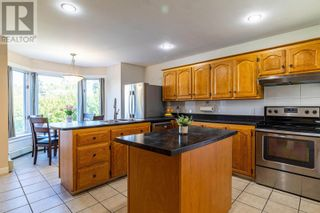 Photo 5: 30 Beer Street in Charlottetown: House for sale : MLS®# 202124833