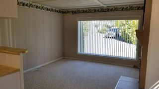 Photo 22: 69 1160 Shellbourne Blvd in Campbell River: CR Campbell River Central Manufactured Home for sale : MLS®# 874098