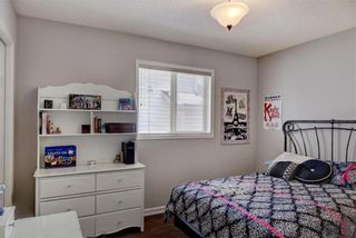 Photo 21: 246 CHAPARRAL Place SE in Calgary: Chaparral House for sale : MLS®# C4172141