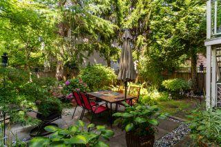 Photo 36: 1003 - 1005 E 11TH Avenue in Vancouver: Mount Pleasant VE Duplex for sale (Vancouver East)  : MLS®# R2533576