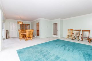 Photo 8: 4159 Judge Dr in : ML Cobble Hill House for sale (Malahat & Area)  : MLS®# 860289