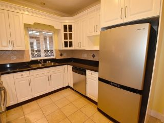 Photo 8: 1785 E 14TH Avenue in Vancouver: Grandview VE 1/2 Duplex for sale (Vancouver East)  : MLS®# R2113993