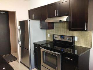 Photo 7: 21 610 Jefferson Avenue in Winnipeg: Garden City Condominium for sale (4G)  : MLS®# 202027223