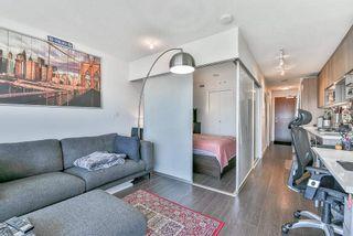 Photo 11: 3910 13696 100 AVENUE in Surrey: Whalley Condo for sale (North Surrey)  : MLS®# R2289448