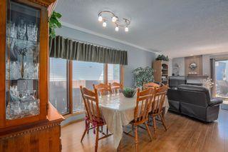 Photo 7: 23 Woodglen Crescent SW in Calgary: Woodbine Detached for sale : MLS®# A1124868