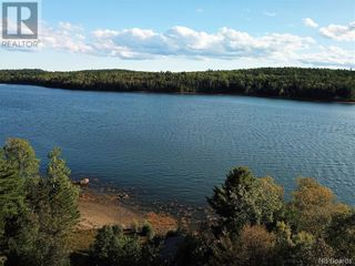 Photo 6: - Baron Lane in Dufferin: Vacant Land for sale : MLS®# NB047346