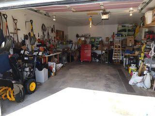 Photo 37: 509 Railway Avenue in Hawarden: Residential for sale : MLS®# SK869720