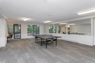 """Photo 16: 606 939 HOMER Street in Vancouver: Yaletown Condo for sale in """"The Pinnacle"""" (Vancouver West)  : MLS®# R2550646"""