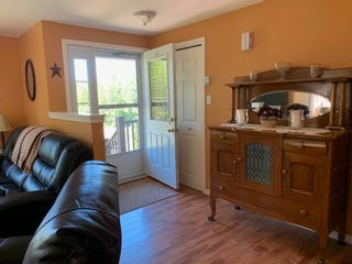 Photo 13: 959 Hardwood Hill Road in Heathbell: 108-Rural Pictou County Residential for sale (Northern Region)  : MLS®# 202116352