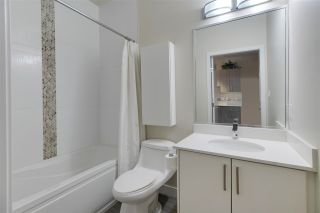 "Photo 11: PH7 388 KOOTENAY Street in Vancouver: Hastings Sunrise Condo for sale in ""View 388"" (Vancouver East)  : MLS®# R2536827"