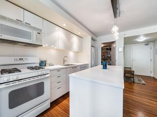 Photo 9: 311 328 E 11TH Avenue in Vancouver: Mount Pleasant VE Condo for sale (Vancouver East)  : MLS®# R2584329