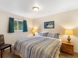 Photo 5: 59 1051 RESORT Dr in : PQ Parksville Row/Townhouse for sale (Parksville/Qualicum)  : MLS®# 874169
