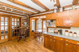 Photo 82: 3197 White Lake Road in Tappen: Little White Lake House for sale (Tappen/Sunnybrae)  : MLS®# 10131005