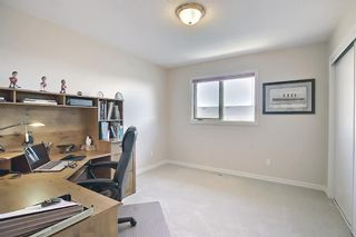 Photo 31: 4028 Edgevalley Landing NW in Calgary: Edgemont Detached for sale : MLS®# A1100267
