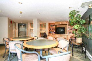 Photo 20: 314 8180 JONES ROAD in Richmond: Brighouse South Condo for sale : MLS®# R2064089