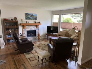 Photo 8: 4651 Muir Rd in COURTENAY: CV Courtenay East House for sale (Comox Valley)  : MLS®# 841844