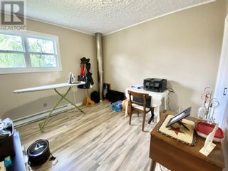 Photo 30: 33 second Avenue in Lewisporte: House for sale : MLS®# 1235599