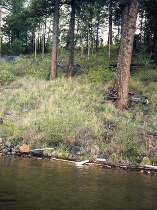 Photo 2: LOT 2 GUEST Road: Cluculz Lake Land for sale (PG Rural West (Zone 77))  : MLS®# R2449861