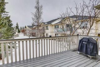 Photo 26: 53 Edgepark Villas NW in Calgary: Edgemont Semi Detached for sale : MLS®# A1059296