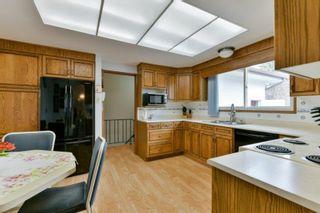 Photo 9: 58 Morningside Drive in Winnipeg: Fort Richmond Residential for sale (1K)  : MLS®# 202108008