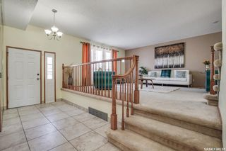 Photo 3: 646 Delaronde Place in Saskatoon: Lakeview SA Residential for sale : MLS®# SK855751