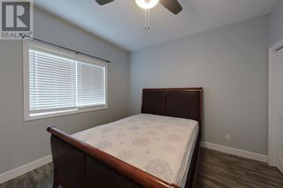 Photo 15: 2704 Blueberry street in Wabasca: House for sale : MLS®# A1137040