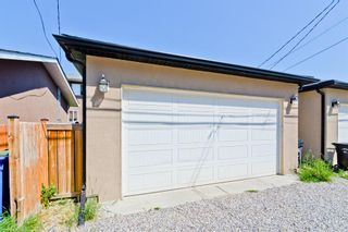 Photo 27: 423 36 Avenue NW in Calgary: Highland Park Detached for sale : MLS®# A1018547