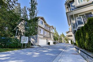 Photo 10: 63 6383 140 STREET in Surrey: Sullivan Station Townhouse for sale : MLS®# R2495698