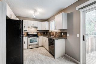 Photo 13: 39 Abbeydale Villas NE in Calgary: Abbeydale Row/Townhouse for sale : MLS®# A1138689