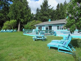 """Photo 16: 1308 BURNS Road in Gibsons: Gibsons & Area House for sale in """"Hopkins Landing"""" (Sunshine Coast)  : MLS®# R2583692"""