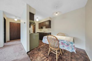 """Photo 14: 306 1345 CHESTERFIELD Avenue in North Vancouver: Central Lonsdale Condo for sale in """"CHESTERFIELD MANOR"""" : MLS®# R2622121"""