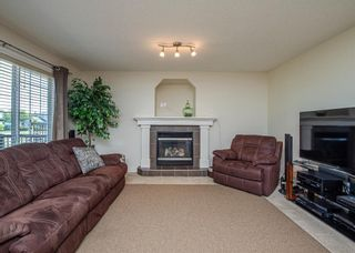 Photo 7: 190 Sagewood Drive SW: Airdrie Detached for sale : MLS®# A1119486
