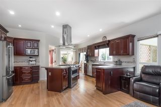 Photo 12: 11105 156A Street in Surrey: Fraser Heights House for sale (North Surrey)  : MLS®# R2523777