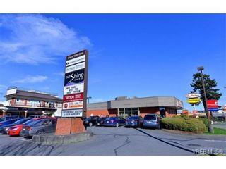 Photo 19: 539 Joffre St in VICTORIA: Es Saxe Point House for sale (Esquimalt)  : MLS®# 737791