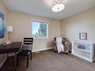 Photo 22: 54 BRIDLEPOST Green SW in Calgary: Bridlewood Detached for sale : MLS®# C4258811