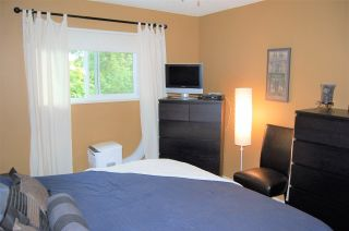 """Photo 8: 111 200 WESTHILL Place in Port Moody: College Park PM Condo for sale in """"WESTHILL PLACE"""" : MLS®# R2189218"""