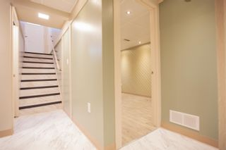 Photo 28: 12105 40 Street in Edmonton: Zone 23 House for sale : MLS®# E4264321