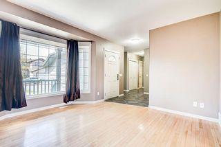 Photo 17: 15433 47A Street in Edmonton: Zone 03 House for sale : MLS®# E4244197